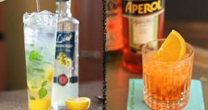 spritz-limoncello