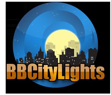 BBCityLights