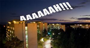 flogsta-scream