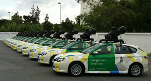google-street-view-in-bg