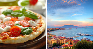 naples-pizzafest