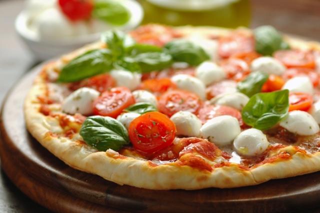 pizza-in-naples